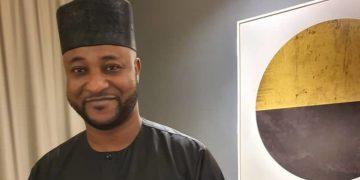 Nigeria's High Society set to storm Lagos-based Business Man, Yusuf Babalola's Wedding