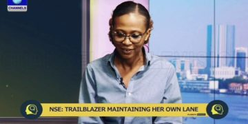 Nse Ikpe-Etim is ready for a Major Comeback… This Interview Is Step One | WATCH