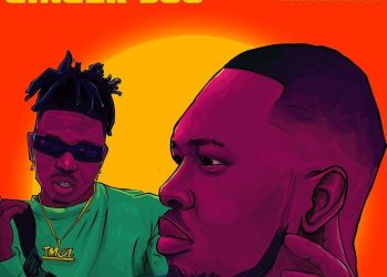 New Music: Ajebutter feat Mayourkun – Ginger You