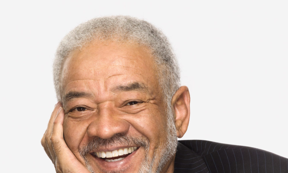 10 Tracks by the Iconic Bill Withers to Celebrate His Life