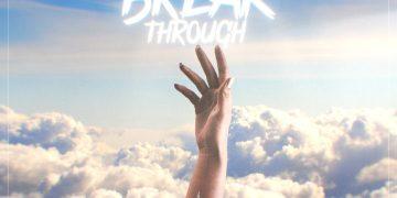 New Music: K-Adel feat. Zlatan – Breakthrough