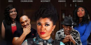 42 More Nigerian Movies You Probably Didnt Know are on Netflix