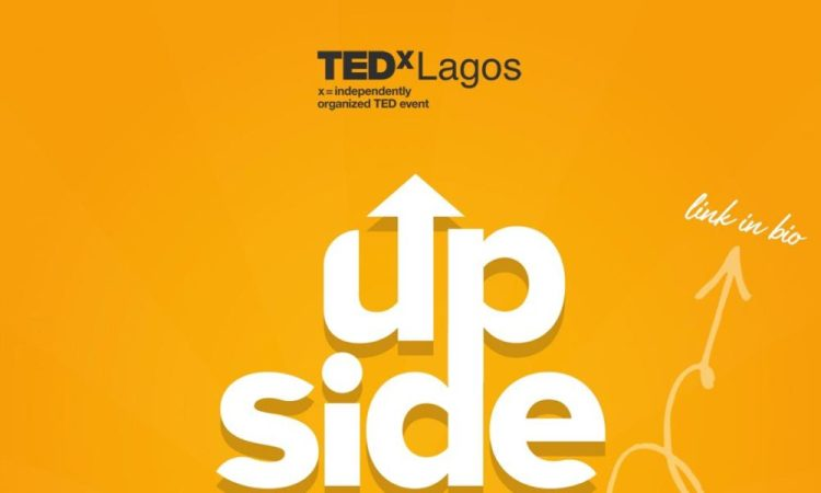 You Can now Register for TEDxLagos Conference 2020 Happening June 13th