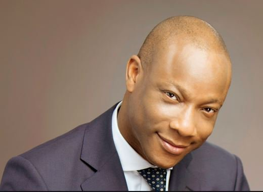 Segun Agbaje is the Newest Member of the PepsiCo Board of Directors