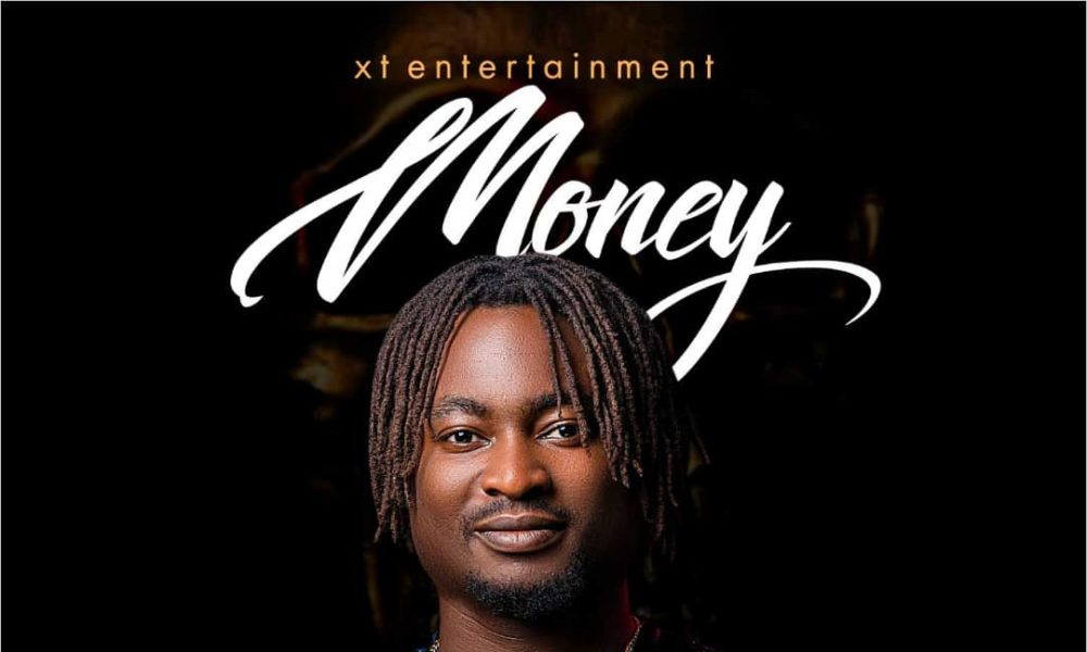 New Music: XT feat. KBD & Swissbanc – Money