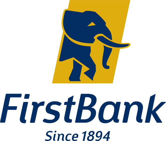 FirstBank Stacked Logo 1