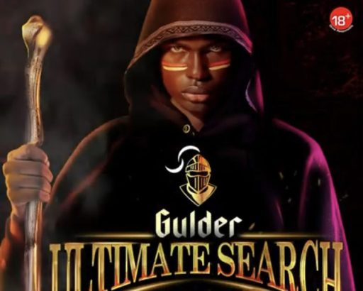 """5 Things You Must Know about Auditions for """"Gulder Ultimate Search: The Age of Craftsmanship"""" 