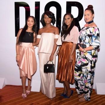 kenyan blogger fashion