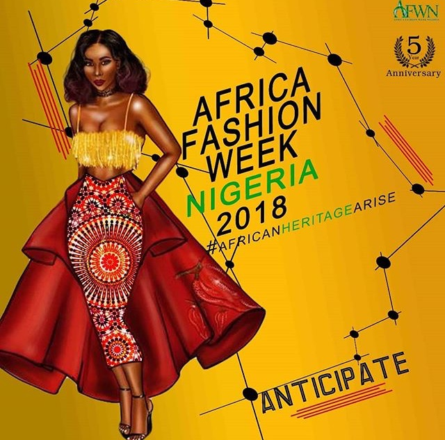 African American Fashion Show: Everything You Need To Know About Africa Fashion Week