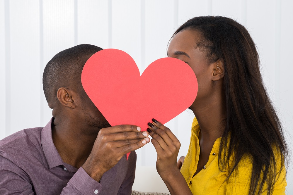 Yoruba Love Text Messages