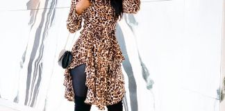 17 Outfit Ideas From Our Fave South African BellaStylistas