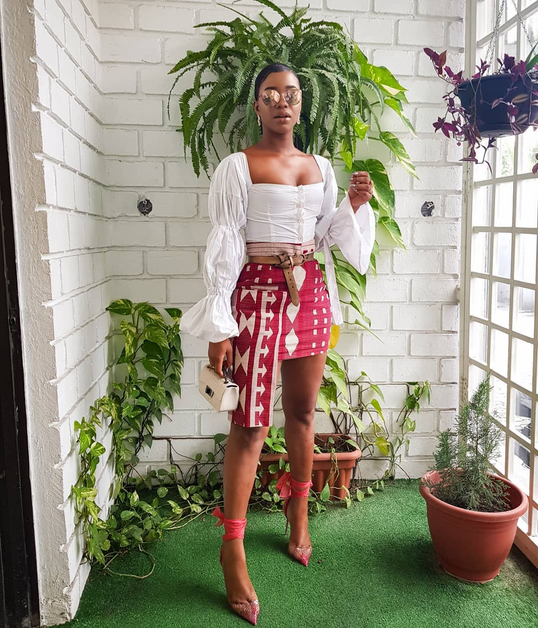 The BN Style Recap: All the Top Stories On BellaNaija Style This Week!