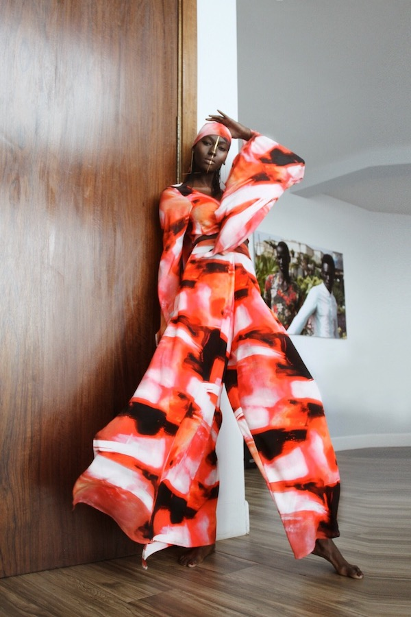 bellanaija style tongoro studio tribe collection13