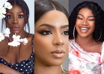 Our Top Beauty Instagrams This Week, October 20th: Who Was Your Fave? | BN Style