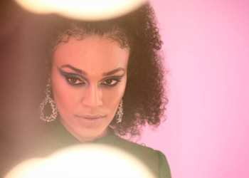 Pay attention, Pearl Thusi Simply Shared A Very Easy However Potent Magnificence Secret | BN Model
