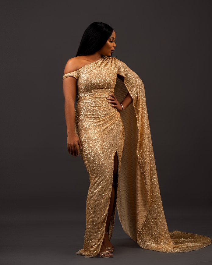 Bibi Bella Brings the Sparkle to Your Holiday Wardrobe with its Debut Special Occasion Collection