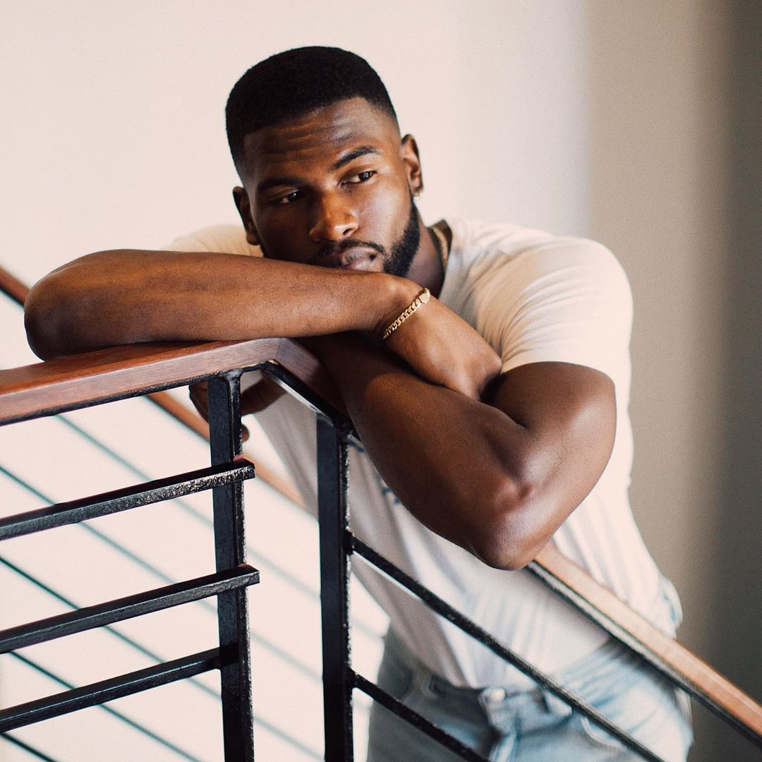 Stick To These Self Care Travel Essentials Broderick Hunter Swears By & A Single Carry-On Is All You'll Need | BN Style