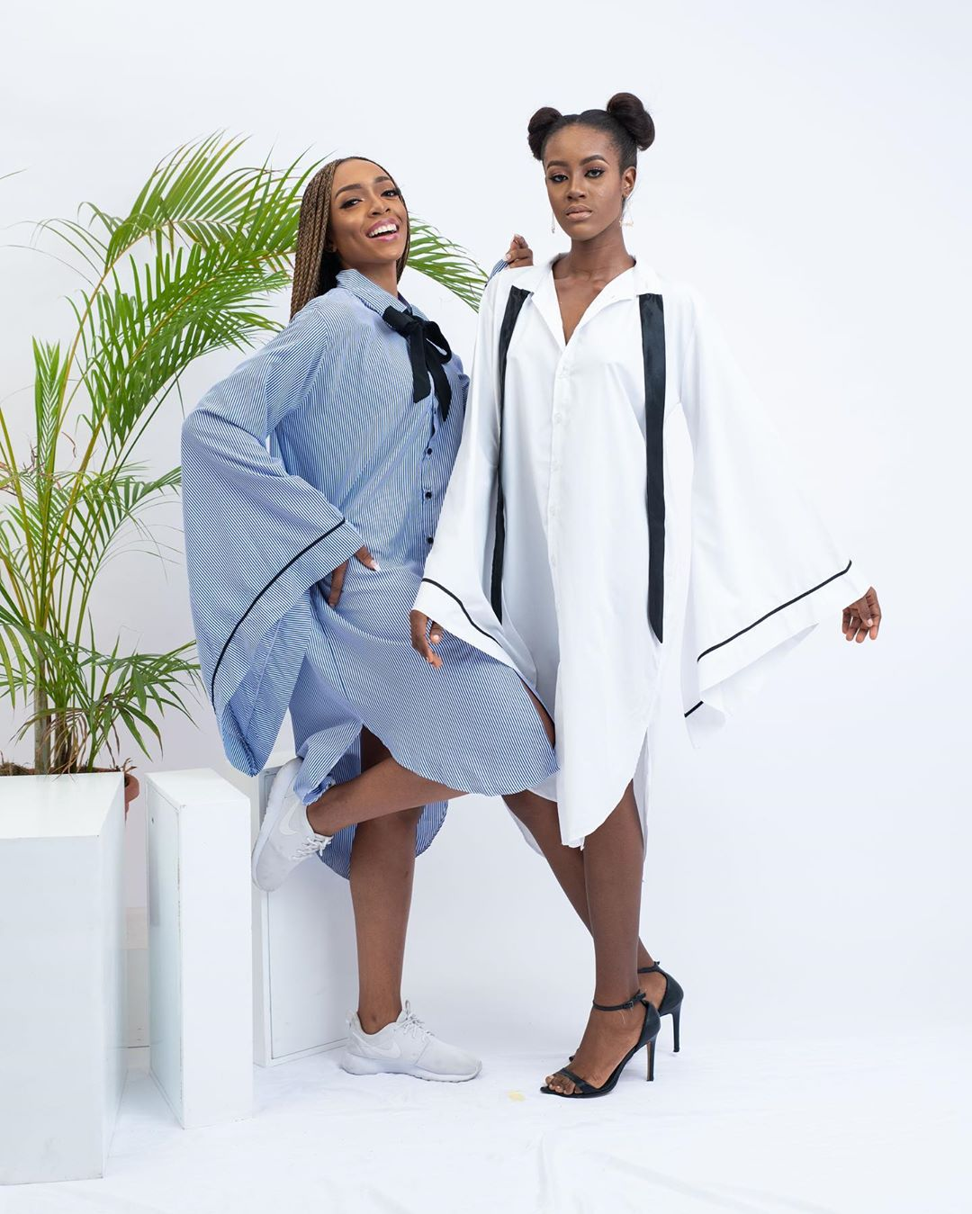 This Maju-Approved Preppy Trend Should Be On Your Radar ASAP   BN Style
