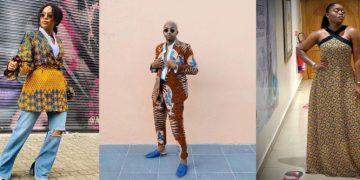 #AnkaraStylesWeLove: Issue 65 | An AsoEbiBella x BN Style Collab | BN Style