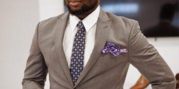 Chukwunonso Ezekwueche: 5 Fashion Rules Every Man Should Abide By | BN Style
