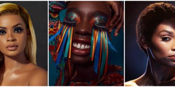 Our Top Beauty Instagrams This Week, January fifth: Who Was Your Fave? | BN Style