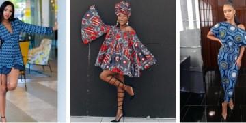 #AnkaraStylesWeLove: Issue 72 | An AsoEbiBella x BN Style Collab | BN Style