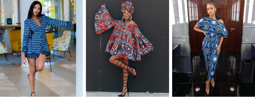 #AnkaraStylesWeLove: Issue 72   An AsoEbiBella x BN Style Collab   BN Style