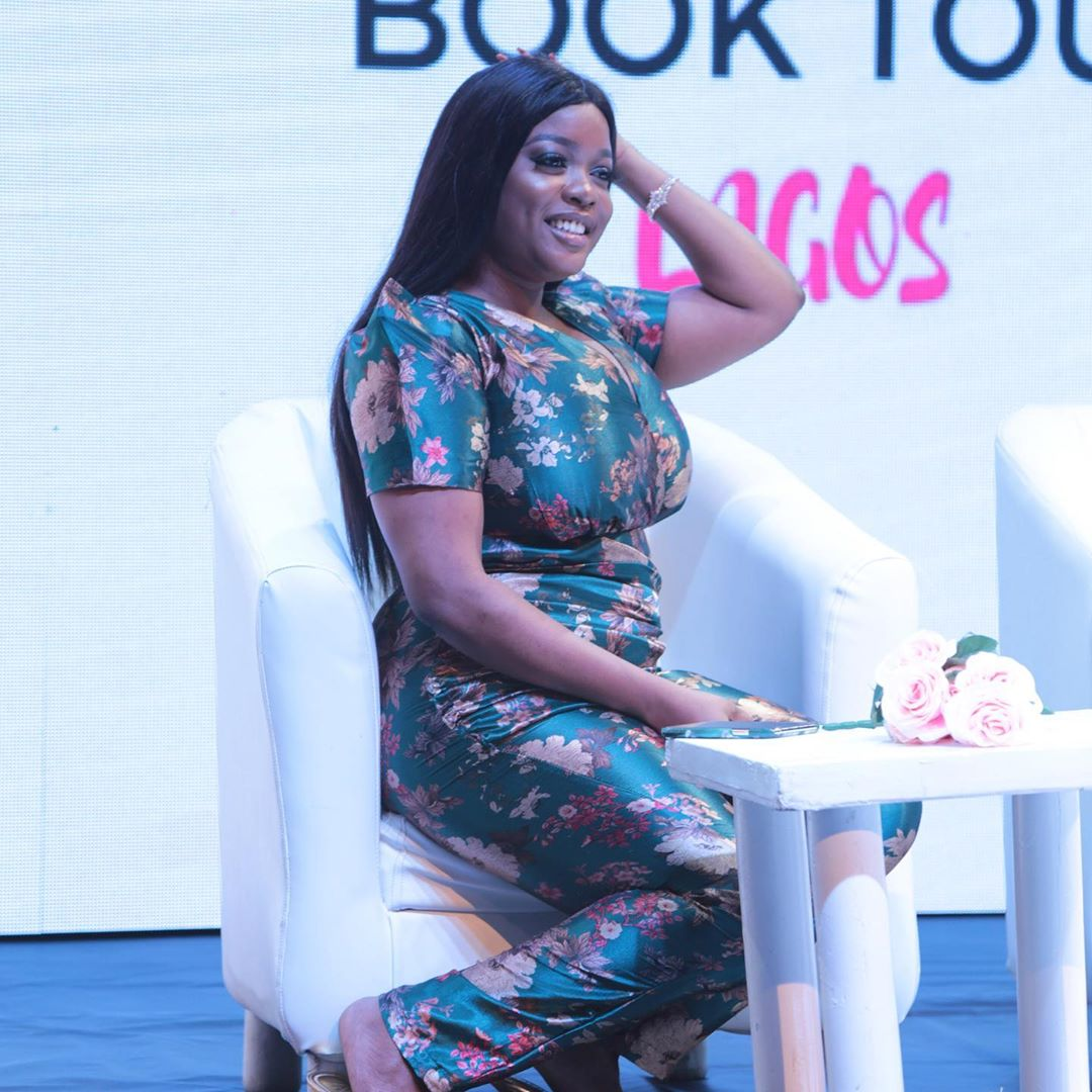 All About Smart Money: See The Super Stylish Looks From the Launch of the Smart Money Tribe | BN Style