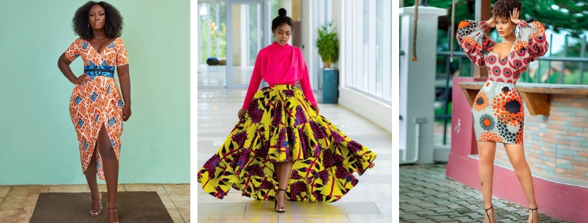 #AnkaraStylesWeLove: Issue 76 | An AsoEbiBella x BN Style Collab | BN Style