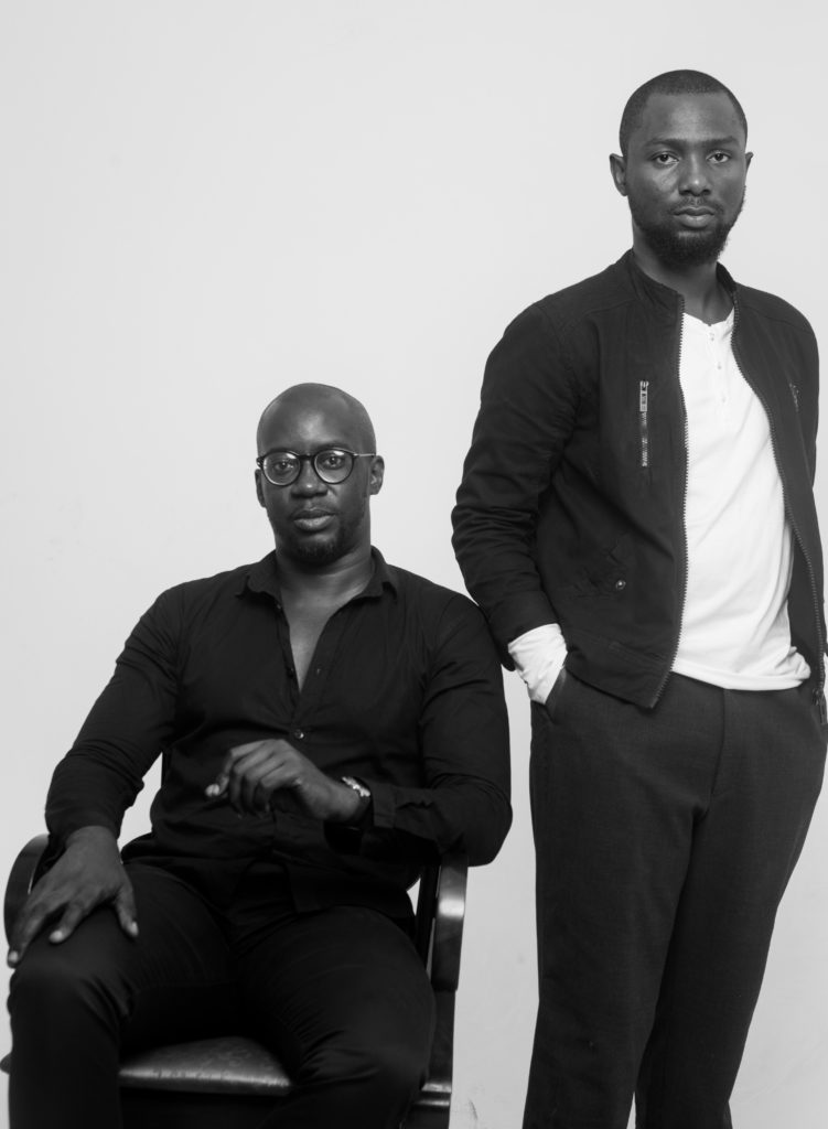 BNS Profiles - The JZO Fashion Story; Half Decade In And Only Just Begun | BN Style