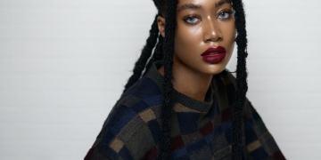 WATCH: The Real Reasons Why Protective Styles Aren't Growing Your Hair! | BN Style