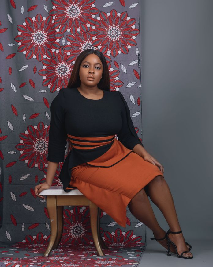 It's Great News For Our Curvaceous Divas As Wana Sambo Releases Its First Lookbook | Wana Sambo Lookbook 1