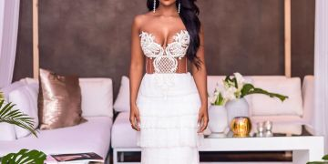 The Ultimate Wedding Guest Style Information: Issue 9 | A BN Weddings x BN Style Collab
