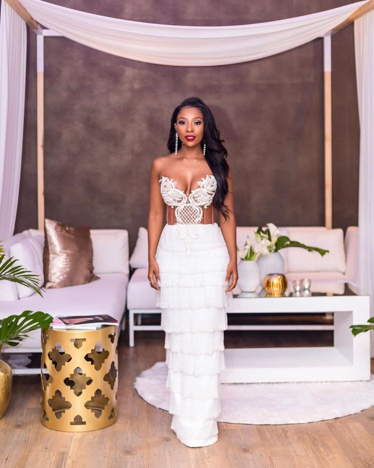 The Ultimate Wedding Guest Style Information: Issue 9   A BN Weddings x BN Style Collab