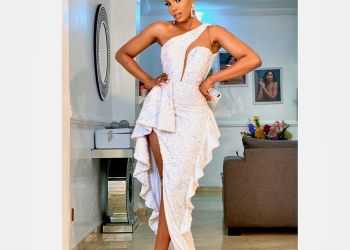 7 Gorgeous Looks That Totally Gave Us Bridal Vibes at Your Excellency Premiere