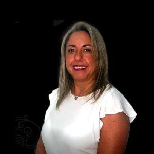 Fernanda Bayon