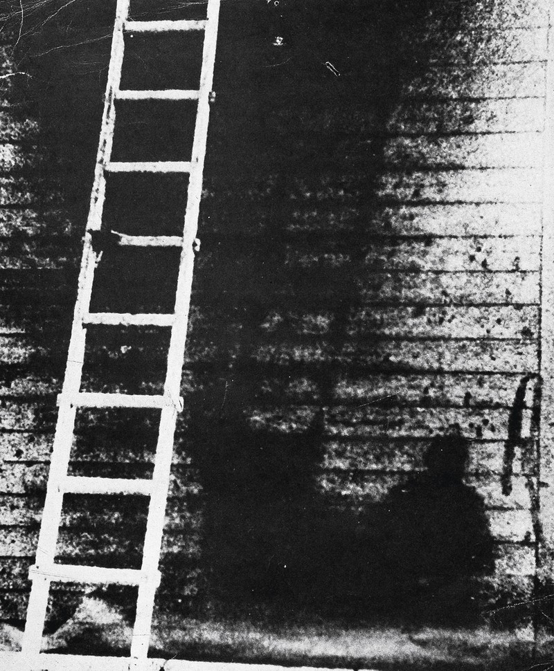 """Résultat de recherche d'images pour """"Hiroshima vu par Ernest Pignon-Ernest photos"""""""