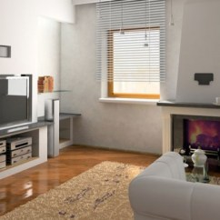 Organizing A Living Room Tables With Storage Bella San Francisco Bay Area Organize My