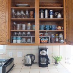 Kitchen Cabinet Storage Organizers Play For Toddlers Ideas Joy Studio Design