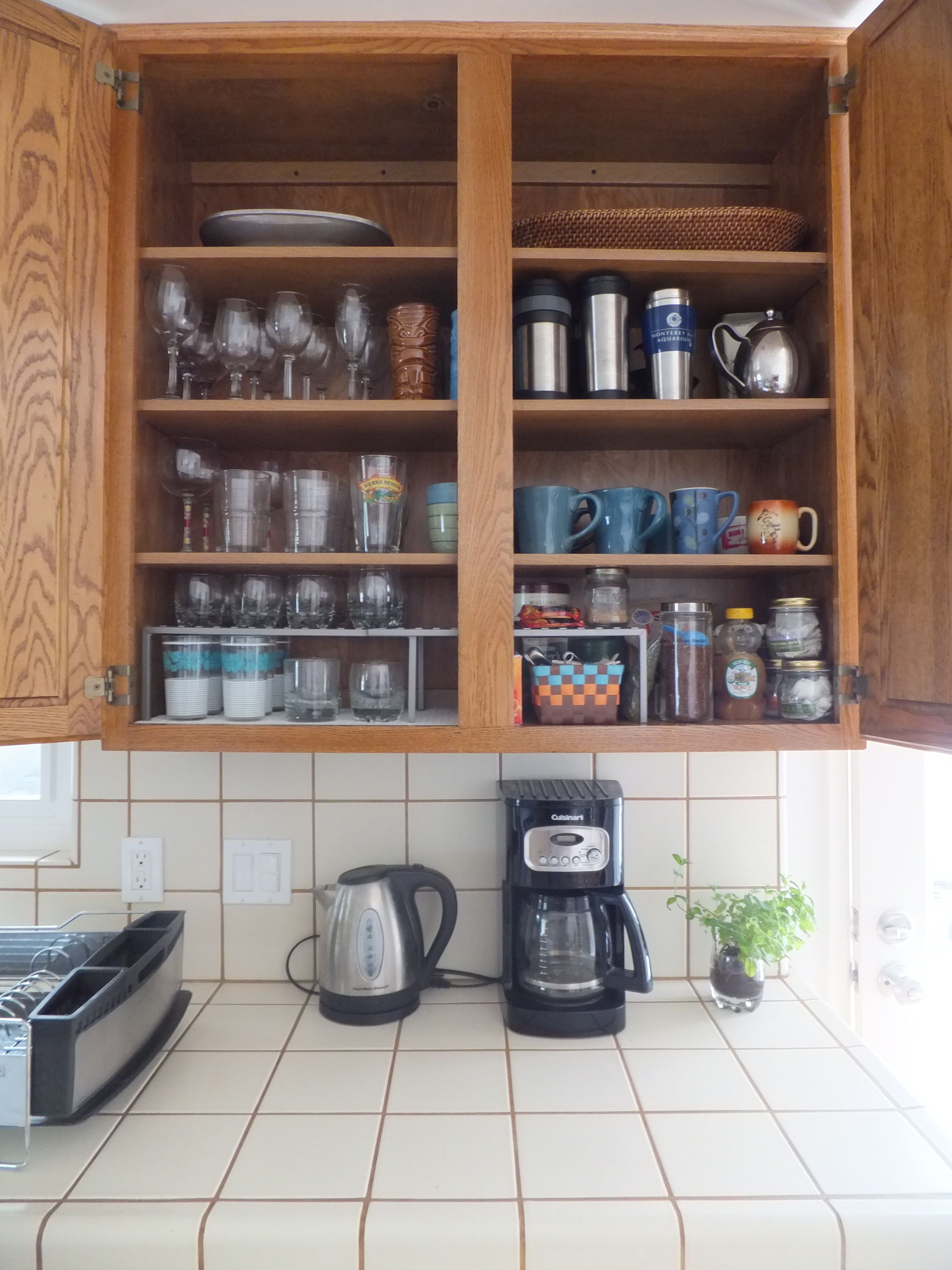 how to organize your kitchen cabinets and drawers commercial hood cabinet organizers ideas joy studio design