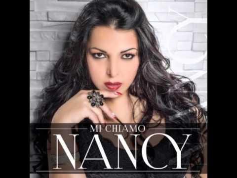 Nancy - Mi Chiamo Nancy