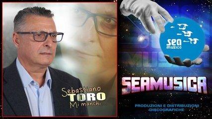 sebastiano-toro-mi-manchi-x240-e9c