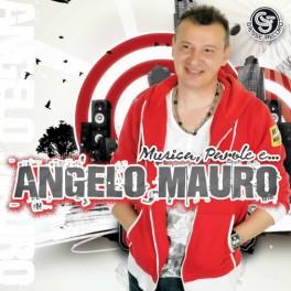 angelo-mauro-musica-pa