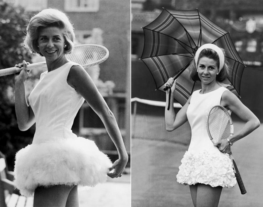 lea-pericoli-1964-19652