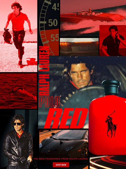 ralph-lauren-polo-red-perfume-lg
