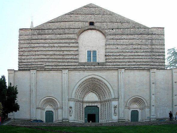 https://i0.wp.com/www.bellaumbria.net/wp-content/uploads/1970/01/San-Fortunato-Todi.jpg