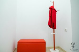 Апартамент под наем Благоевград 2018 директно от собственик антре