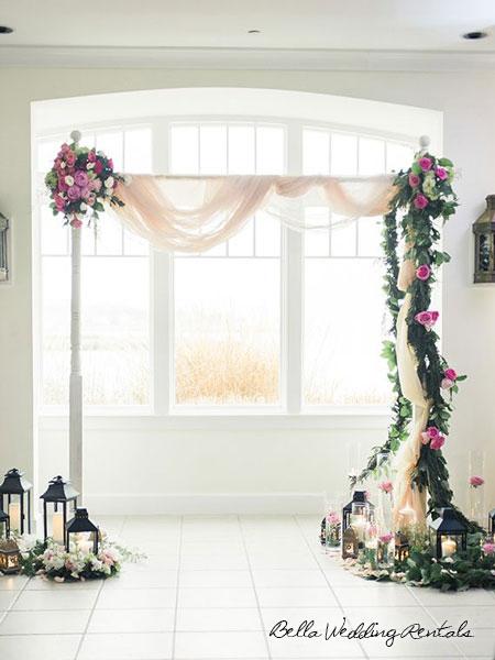 Wedding Altar Design  Resource  Wedding Ceremony Altars  Altars for Weddings