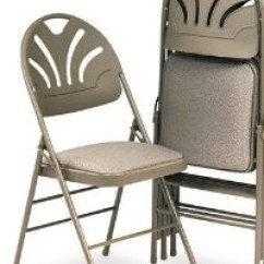 Wedding Chair Cover Hire Bedford Rent Tables And Chairs For Rental Covers Bows Rentals Round Back Folding
