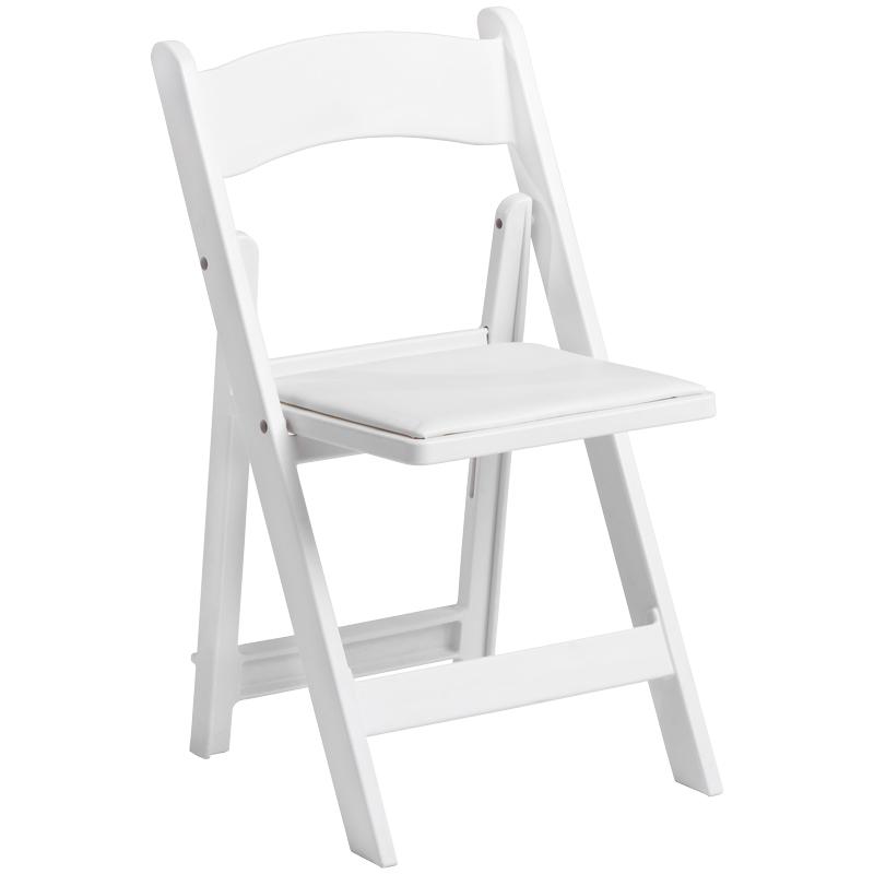 Chair Rentals Chair Covers Chair Bows  decor